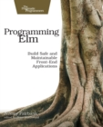 Programming Elm - Book