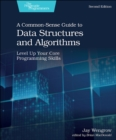 A Common-Sense Guide to Data Structures and Algorithms, 2e - Book