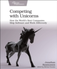 Competing with Unicorns - Book