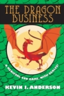 The Dragon Business - Book