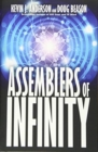 Assemblers of Infinity - Book