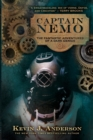 Captain Nemo : The Fantastic History of a Dark Genius - Book
