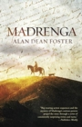 Madrenga - Book