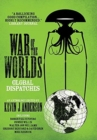 War of the Worlds : Global Dispatches - Book