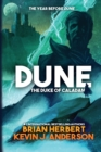 Dune : The Duke of Caladan: The Duke of Caladan - Book