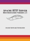 Apache HTTP Server Documentation Version 2.5 - Book
