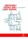Switching Theory and Logic Design - Book
