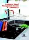 Computer Based Management System & E-Commerce - Book