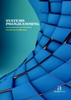 Systems Programming - Book