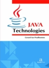 Java Technologies - Book