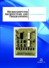 Microcomputer Architecture and Programming - Book