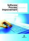 Software Process Improvement - Book
