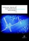 Software Metrics and Software Metrology - Book