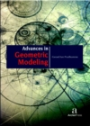 Advances in Geometric Modeling - Book