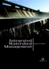 Integrated Watershed Management - Book