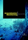 Groundwater Monitoring - Book