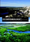 Ecohydrology - Book