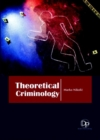 Theoretical Criminology - Book