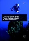 Limnology and Oceanography - Book