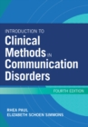 Introduction to Clinical Methods in Communication Disorders - eBook