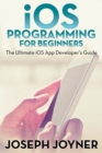 iOS Programming for Beginners - Book