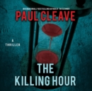 The Killing Hour - eAudiobook
