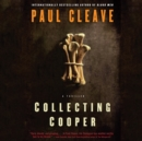 Collecting Cooper - eAudiobook