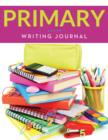 Primary Writing Journal - Book