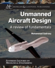 Unmanned Aircraft Design : A Review of Fundamentals - eBook