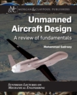 Unmanned Aircraft Design : A Review of Fundamentals - Book