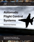 Automatic Flight Control Systems - Book