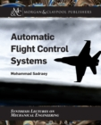 Automatic Flight Control Systems - eBook