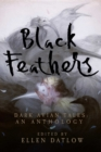 Black Feathers - eBook