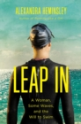 Leap In - Book
