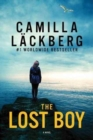 The Lost Boy : A Novel - Book