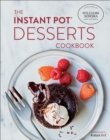 The Instant Pot Desserts Cookbook - eBook