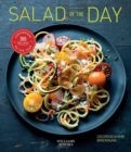 Salad of the Day - Book