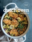 The Dutch Oven Cookbook - eBook