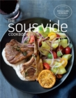 The Sous Vide Cookbook - eBook
