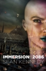 Immersion : 2086 - Book