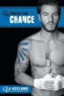 Worth the Chance - Book