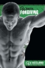 Worth Forgiving - Book