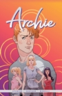 Archie By Nick Spencer Vol. 1 - Book