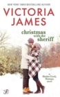 Christmas with the Sheriff - Book