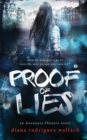 Proof of Lies - Book