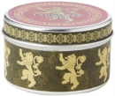 Game of Thrones: House Lannister Scented Candle : Small, Cinnamon - Book