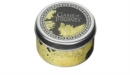 Game of Thrones: Westeros Scented Candle : Small, Amber - Book