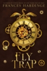 Fly Trap : The Sequel to Fly by Night - eBook