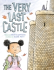 The Very Last Castle - eBook