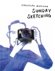 Sunday Sketching - eBook